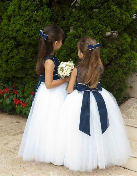 vestidos dama de honra adulto - Pesquisa Google