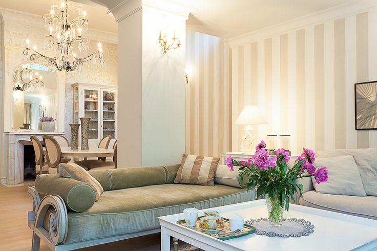 3 enkla tips när du väljer belysning hemma
