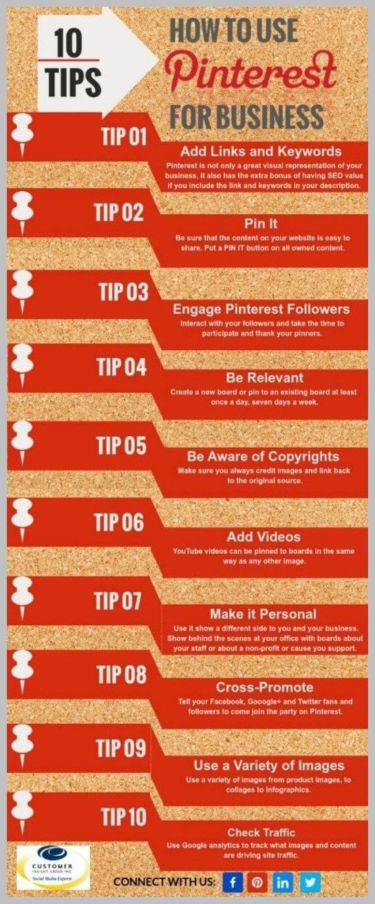 711 best Internet marketing images on Pinterest - new marketing agency blueprint free download