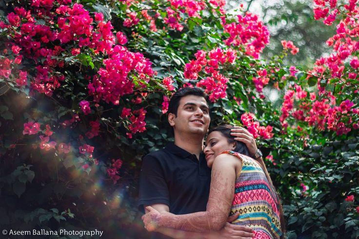 Ravi + Anushri, by Aseem Ballana photography, Jaipur  #weddingnet #wedding #india #indian #indianwedding #weddingdresses #mehendi #ceremony #realwedding #lehenga #lehengacholi #choli #lehengawedding #lehengasaree #saree #bridalsaree #weddingsaree #indianweddingoutfits #outfits #backdrops #bridesmaids #prewedding #lovestory #photoshoot #photoset #details #sweet #cute #gorgeous #fabulous #jewels #rings #tikka #earrings #sets #lehnga