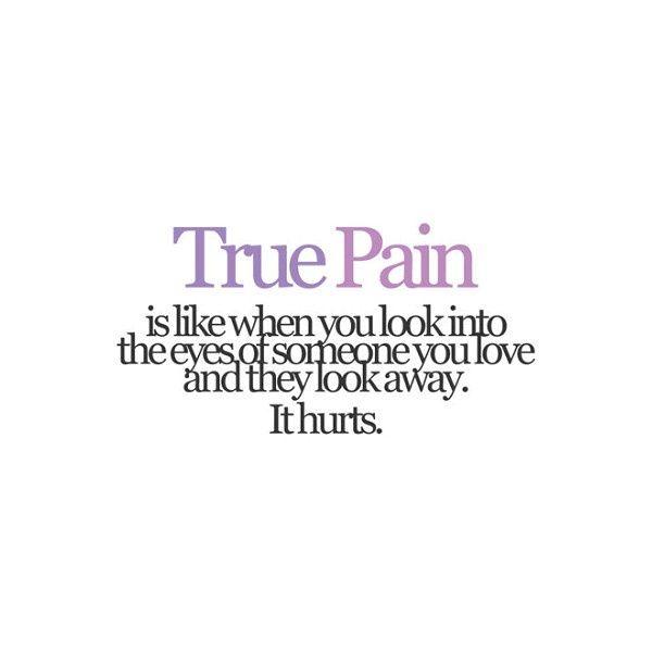 Sad I Miss You Quotes For Friends: Best 25+ Sad Boyfriend Quotes Ideas On Pinterest