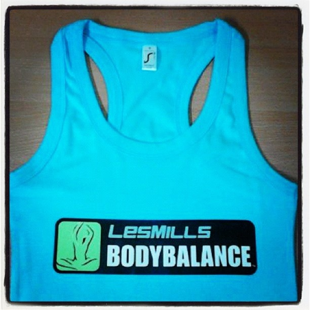 #gym #outfit #body #balance