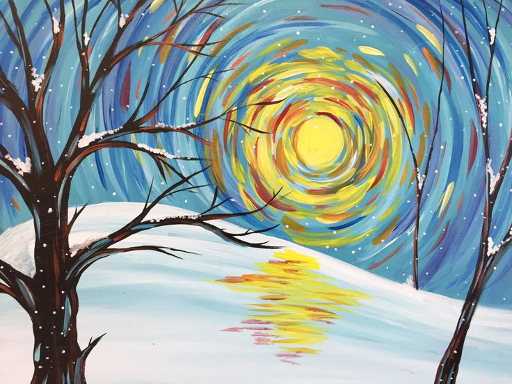 Browse Our Upcoming Painting Classes And Events At Lakewood Pinots Palette Reserve Your Seat For The Best Paint Sip Experience Today