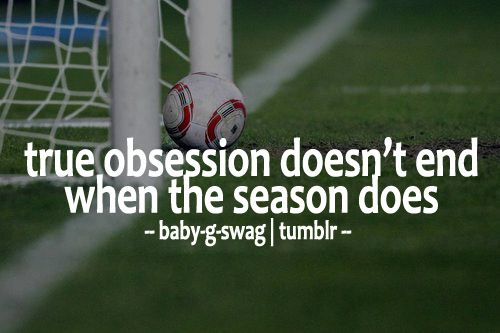 Soccer Ball Quotes | Soccer Love Quotes Tagged: soccer ...
