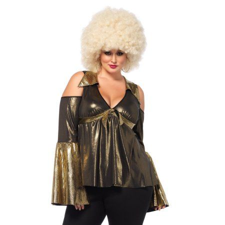 Kids Girl Children Bling Sequins Shine 80/' 70/' Disco Party Fancy Costume Jacket