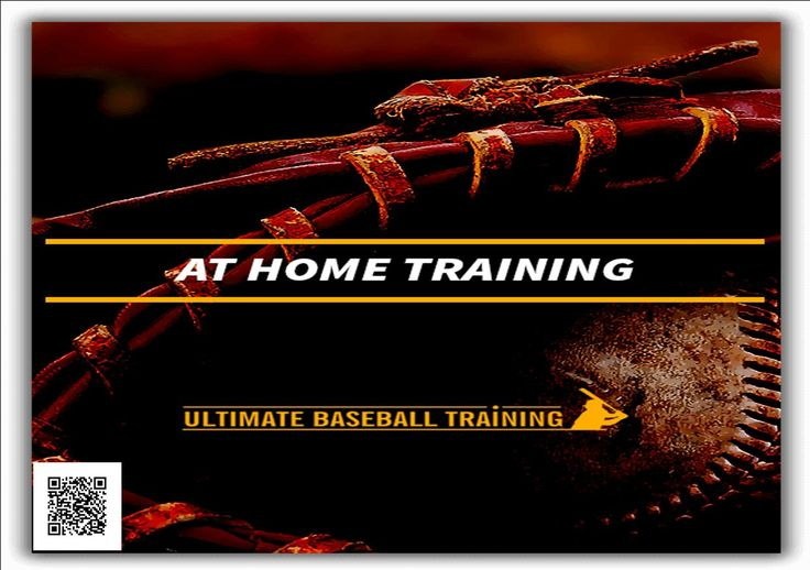 IF YOU WANT TO BE AN ELITE HITTER... THEN YOU HAVE TO TRAIN LIKE AN ELITE HITTER! http://8edf08yb2i8x8q6jpjoxhh-u5i.hop.clickbank.net/?tid=ATKNP1023