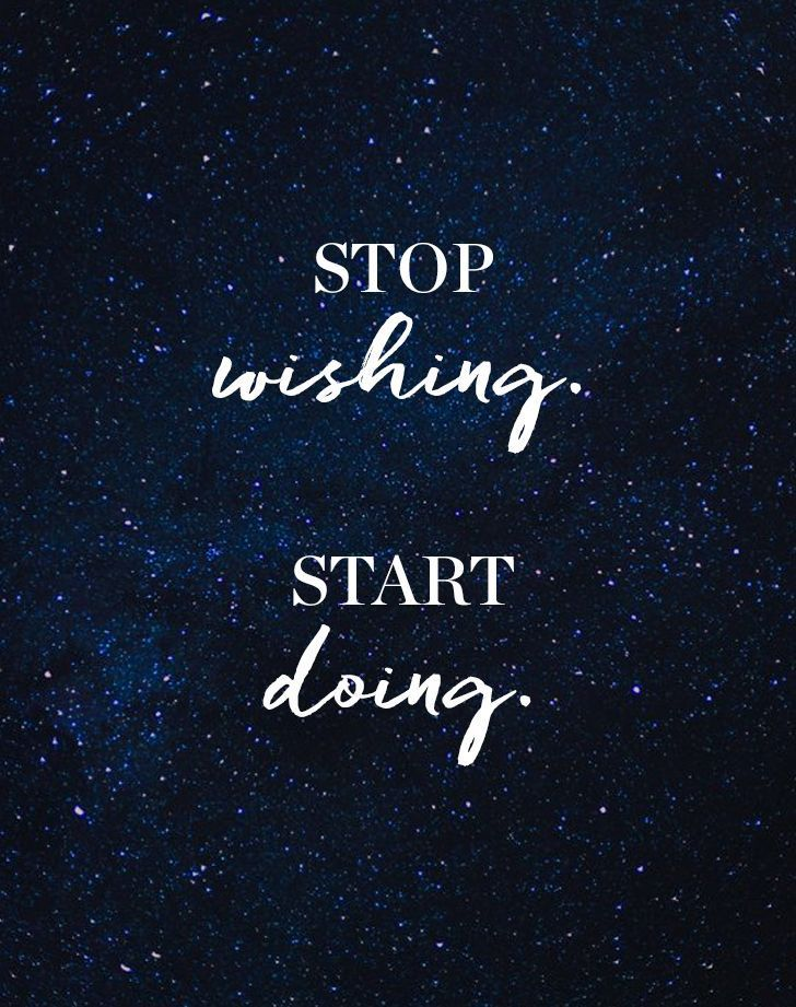 Nice Positive quotes: motivational mantras-quotes for success -self-belief-strength and courage- inspirational quotes-encouragement-empowermen... Check more at http://pinit.top/quotes/positive-quotes-motivational-mantras-quotes-for-success-self-belief-strength-and-courage-inspirational-quotes-encouragement-empowermen/