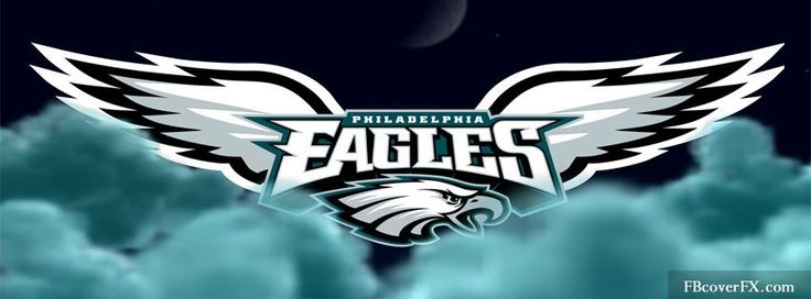 funny eagles football pics | Philadelphia Eagles Football Nfl 22 Facebook Cover