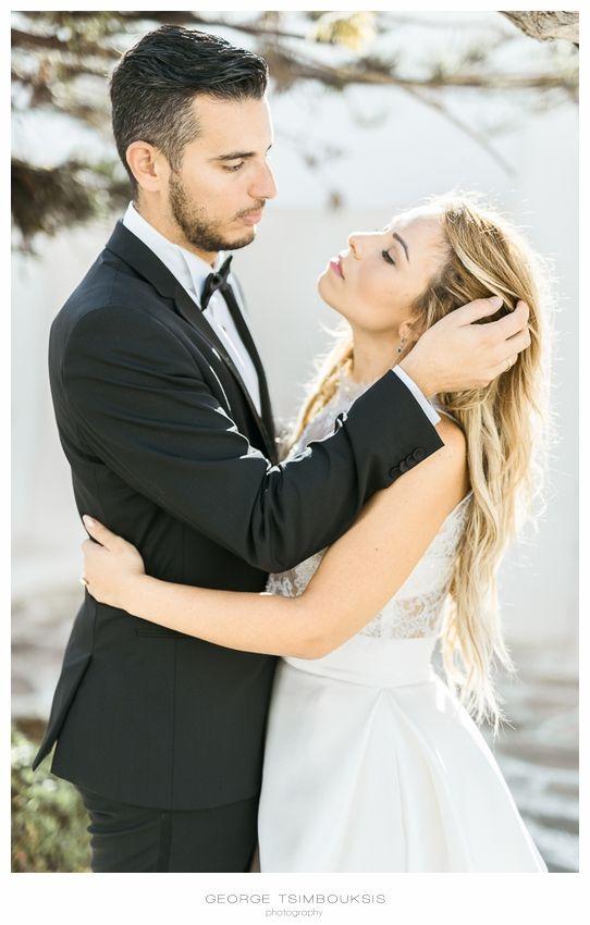 After Wedding in Mykonos_20.jpg