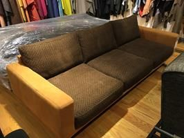 Outlet_Carlton_sofa