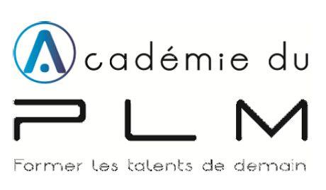 Ouverture de l'Académie du PLM à la CCI de moulins-vichy en septembre prochain | Actualité Vichy