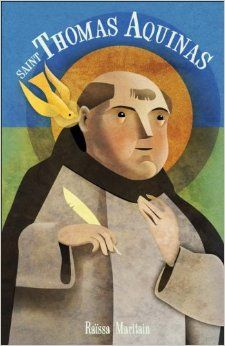 an introduction to the history of aquinas Introduction to natural law  st thomas aquinas and the natural law, in arthur l harding,  for a history of medieval natural law,.
