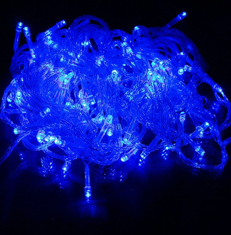 10M Waterproof 110V/220V 100 LED holiday String lights for Christmas Festival Party Fairy Colorful Xmas LED String Lights Maybe you are interested in the following product: USD 4.77-4.99/pieceUSD 4.43-4.99/pieceUSD 9.39/pieceUSD 6.99/pieceUSD 4.27-4.69/pieceUSD 2.49-4.99/pieceUSD 4.75-44.43/pieceUSD 4.99/piece Length of string 10meter LED quantity 100 pcs led Package Anti-static plastic bag Net Weight(g) 140g Lifetime(Hour) 50,000Hours Operating te...