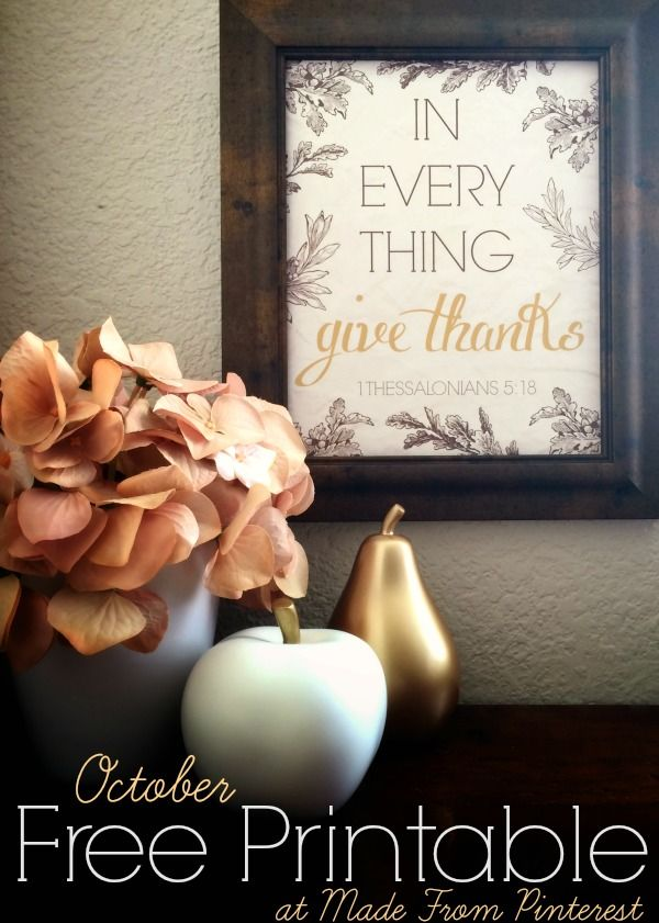 Give-Thanks-Free-Printable-Peach-Text