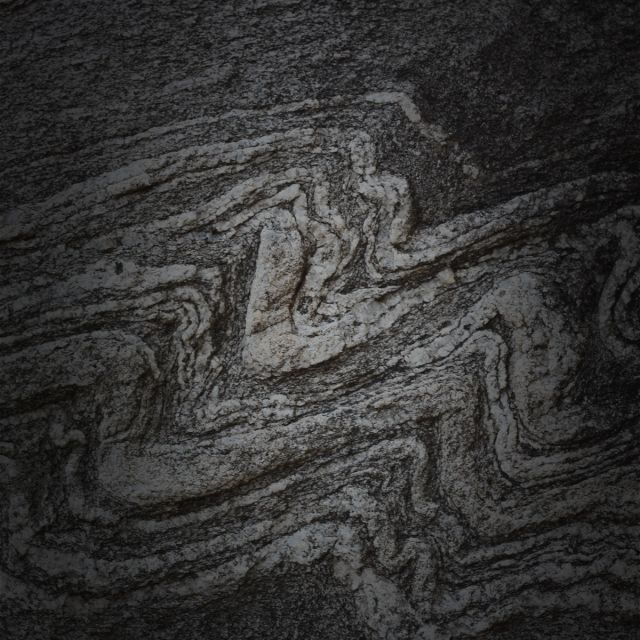 Dark Stone Background Hd Dark Background Stone Background Dark Stone Background Png Transparent Clipart Image And Psd File For Free Download Black Background Wallpaper Stone Background Dark Background Black stone background images hd