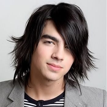 Trending Hairstyles For Men In 2014-2015 short and midi length hair so that you can find the best one suitable for your personality. Men Haircut Styles 2015