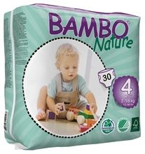 /bambo-nature-eco-nappies-maxi-sizes-