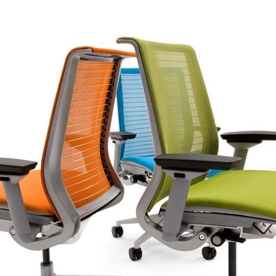 35 best furniture task seating images on pinterest. Black Bedroom Furniture Sets. Home Design Ideas