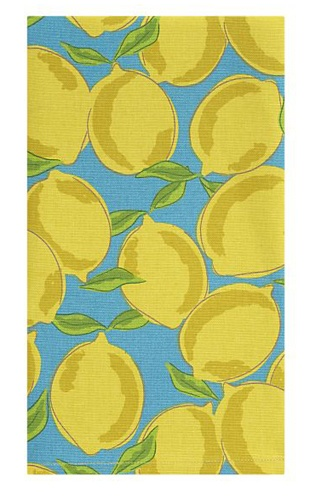 16 best lemon home decor images on pinterest | yellow, lemon and