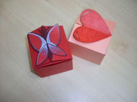 para imprimir: Gift Boxes, Butterflies Shape, Boxes Butterflies, Heart Design, Diy Gifts, Boxes Patterns, Butterflies Design, Gifts Boxes, Boxes Templates