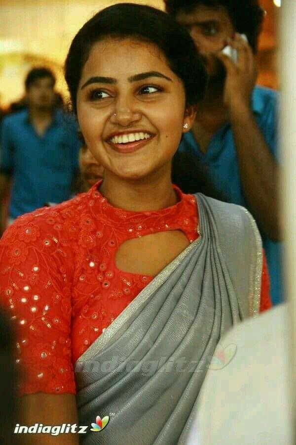 60 Best Indian Sarees Images On Pinterest  Indian Sarees -6297