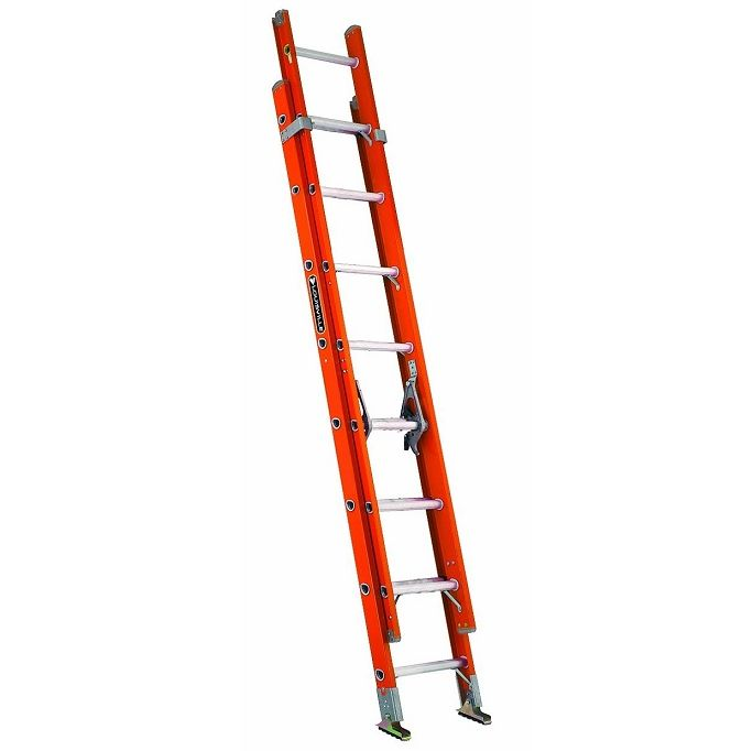 Best Extension Ladder for Sale