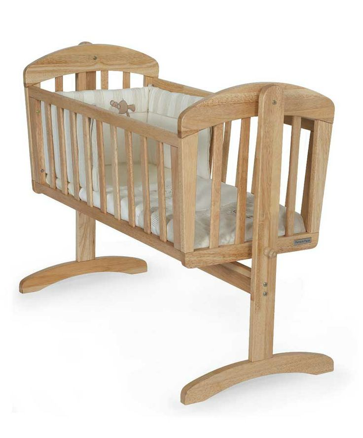 28 best #Baby Cots images on Pinterest | Baby cribs, Baby cots and ...