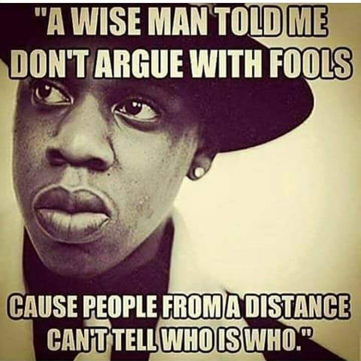 Straight Facts #cucownmixtapekingdjmarvelous #worldwide #djlifestyle #global #internet #newjersey #newyork #chicago #northcarolina #atlanta #losangeles #london #canada #toronto #washingtondc #baltimore #miami #dallas #houston #virginia #detroit #southcarolina #philadelphia #connecticut #stlouis #lasvegas #arizona #freefollowers #california #followmefollowyou