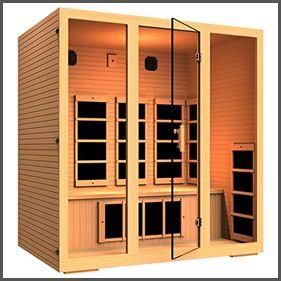 Best Steam Showers Bathroom Ideas On Pinterest Steam Showers
