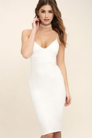 Best 25  White dresses for juniors ideas on Pinterest | Black and ...