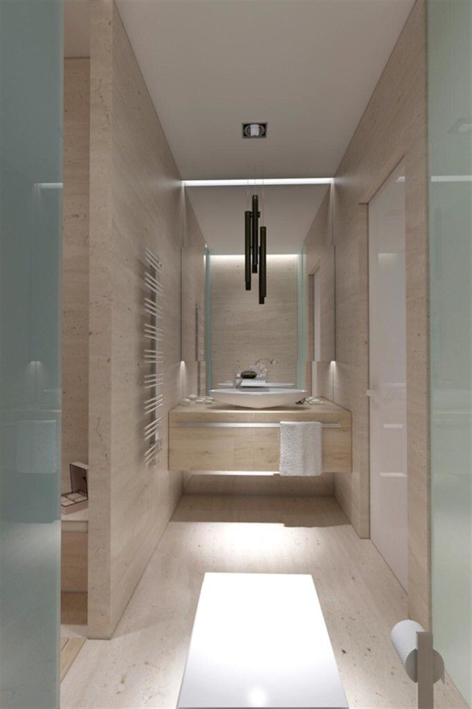89 Best Images About Compact Ensuite Bathroom Renovation Ideas On Pinterest Soaking Tubs
