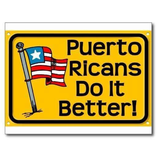 Good Morning In Puerto Rican Spanish : Best images about boricua on pinterest spanish