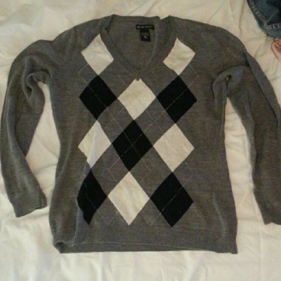 NY U0026 Co Sweater In Good Used Condition New York U0026 Company Sweaters ...