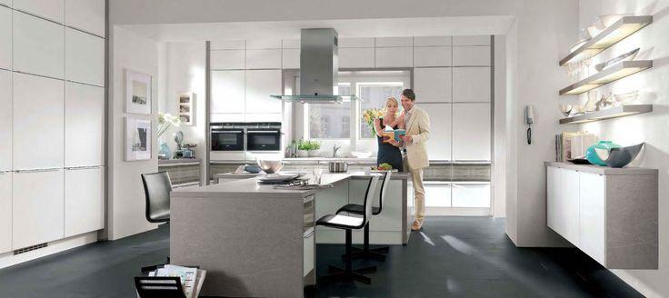die besten 25 wandregal wei hochglanz ideen auf pinterest t rkise lackfarben b ro. Black Bedroom Furniture Sets. Home Design Ideas