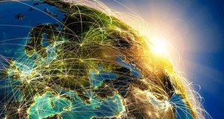 Global Business Networking http://marcelamancilla.com