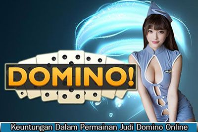 Permainan Domino QQ Online  http://queenpoker99.online/permainan-domino-qq-online/  Permainan Domino QQ Online - Queenpoker99 merupakan salah satu situs judi permainan domino qq online resmi dan terpercaya di indonesia minimal deposit 10000