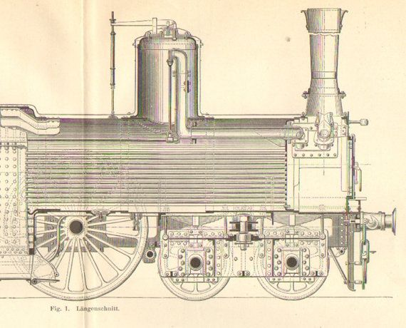 essay for steam engines It's all about steam for centuries, man had attempted to harness the mechanical power of heat and water as early as 200 bc, in his pneumatica , hero of alexandria described a device called an aeolipile, considered to be the first recorded steam engine.