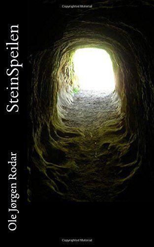Steinspeilen (Norwegian Edition) by Ole Jørgen Rodar, http://www.amazon.com/dp/1512220922/ref=cm_sw_r_pi_dp_DQGBvb07RP5Q2
