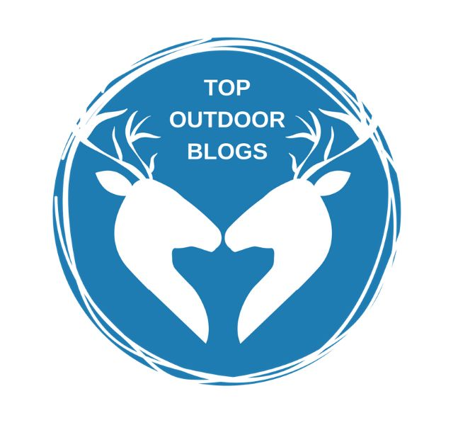 Top 62 Outdoor Blogs You Can Read For Inspiration