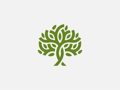 17 Best ideas about Tree Logos on Pinterest | Logo inspiration ...