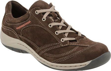 Earth Shoes: Flora | Women's Comfort Shoe | Earth Brands Shoes