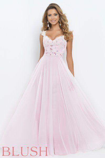 how to add pockets to chiffon prom dress