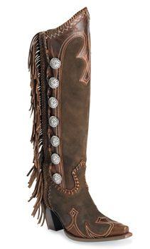Ladies Western Wear-Women's Western Wear-Cowgirl Apparel-Cowgirl Clothes CrowsNestTrading                                                                                                                                                     More