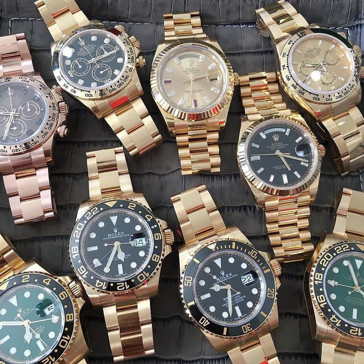 Rolex Heaven  Choose  Thinking of selling your watch or just upgrading call  Us% Authentic.    Buy - Sell - Trade.   (305) 377-3335 info@diamondclubmiami.com #seybold #luxury #watches  #rolex #ap #audemars #hublot #patekphilippe #cartier #diamondclub #wat