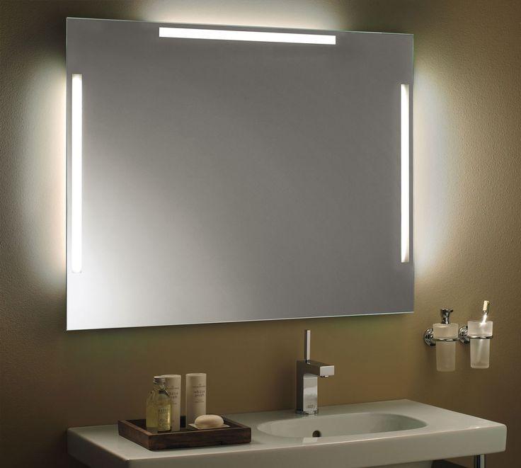 Ayna ve Banyo Aynaları Fiyatları Ayna-Modelleri Wc Deckel - glasbilder für badezimmer