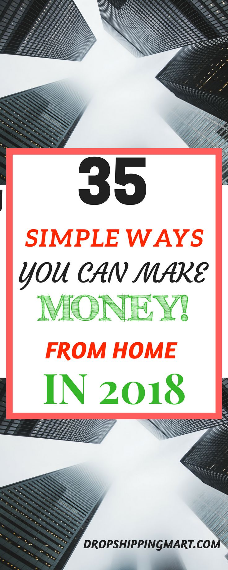 Home based business ideas for moms 2018 | Best home style and plans
