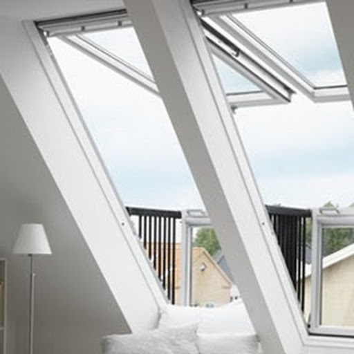28 best calgary commercial roof skylights calgary flat for Cleaning velux skylights