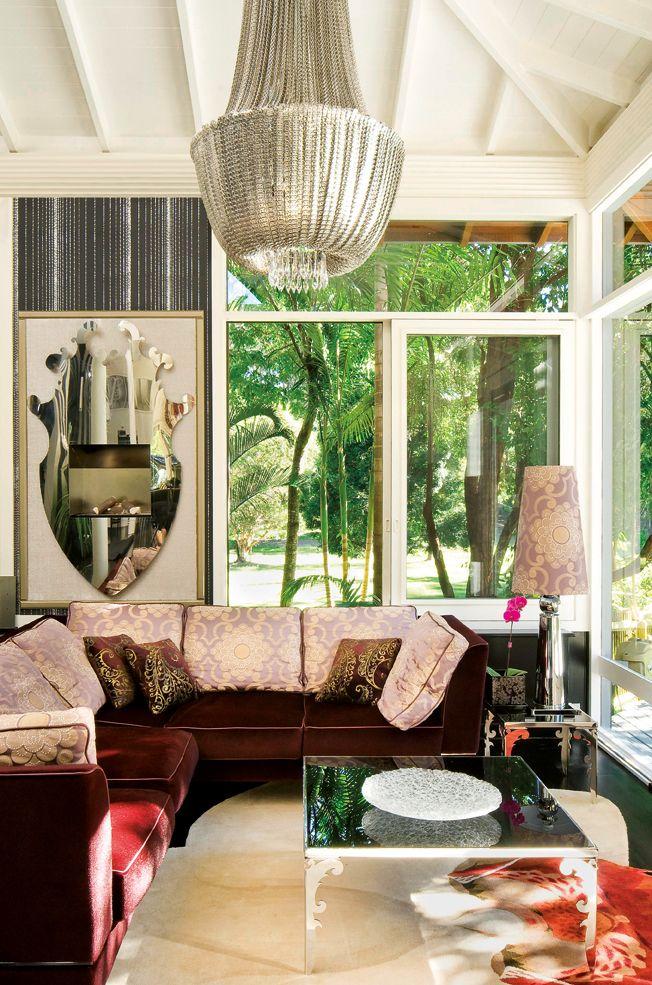Living Room Ideas Australia 123 best sala comedor / living room /dining room images on
