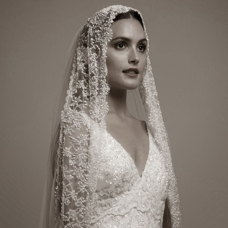 bridal veil buddhist dating site The ultimate bridal shower  visit our other spruce sites:  should know many details about the bride questions can be about facts dating back to her.