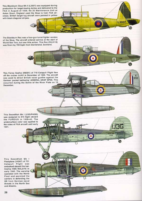 122 best pre world war 2 aircraft military images on pinterest weapons and warfare publicscrutiny Image collections